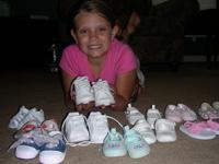 olivia-shoes
