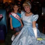 2009-11-22 Disneyland 060
