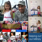 Movies4MilitaryScrapbook