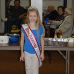 tn_jr_preteen_jessica_sales_volunterring_at_old_timers_supper_2_2010