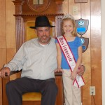 tn_jr_preteenjessica_sales_volunteering_at_the_old_timers_supper_2010