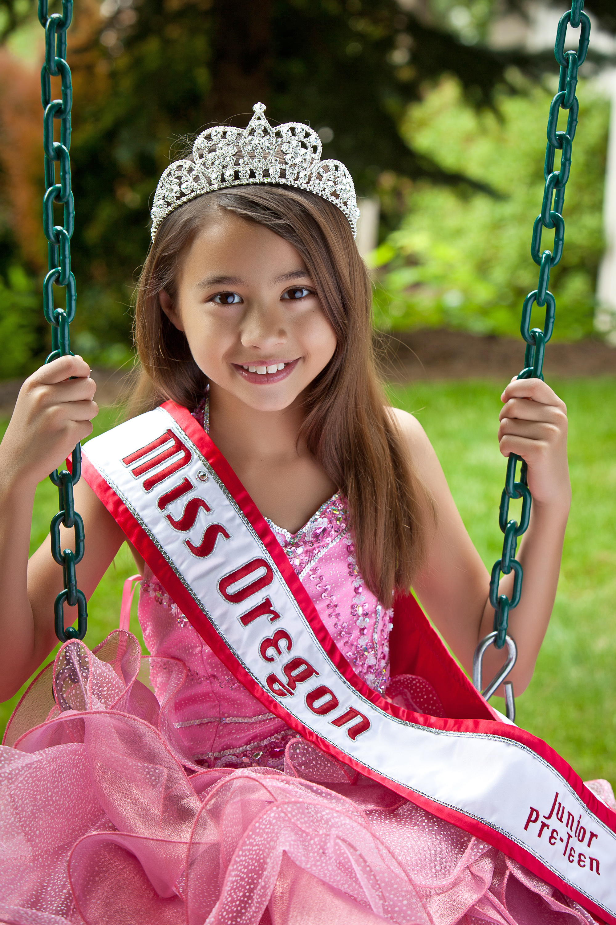 Risk seem Miss teen jr pageants consider