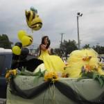 Grayson Co Fair & Honey Fest Parades 049