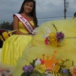 Grayson Co Fair & Honey Fest Parades 077