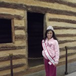 Lincoln Days 2011 027