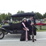 Lincoln Days 2011 066