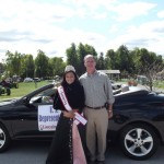 Lincoln Days 2011 076