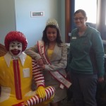 Ronald McDonald House 023