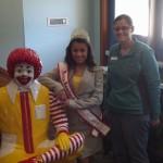 Ronald McDonald House 023