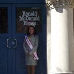 Ronald McDonald House 044