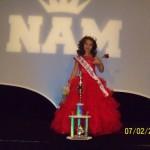 2011-07-02 043 Crowning