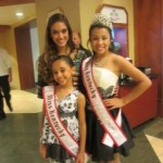 NAM National's 2011 Christina Rubio Miss Kentucky 591