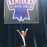 KY Royalty at Fair10