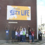 logan_mamiss_ky_jrteen__city_life_sign (2)