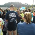 miss_oregon_preteen__hailey_kilgore__at_the_starting_line_for_camp_quest_fun_run (2)