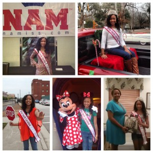 Miss_South Carolina_Pre Teen_Felicia McGill_at_various_places