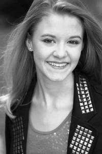 Anna headshot2013