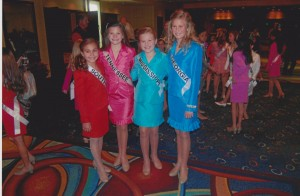 miss tennessee jr pre teen parsons national pageant friends 001_crop