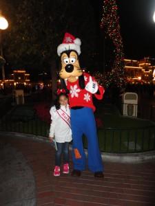 Disney Land (2)