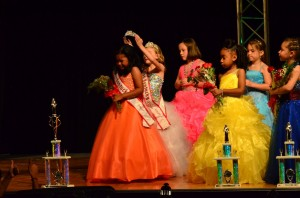 Miss Kentucky Princess 2013 (2)