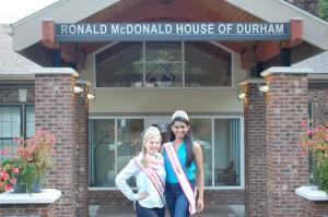 RMD House Oct3