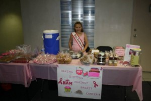 Hannah_Martin_KY_Jr_Preteen_Breast Cancer Bake Sale