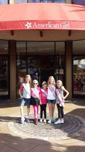 Hannah_Martin_KY_Jr_Preteen_Hollywood_Tour