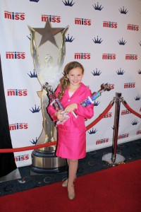 Hannah_Martin_KY_Jr_Preteen_National_awards