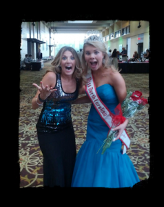 Miss_North_Carolina_Jr.Teen_Alexandria_Murphy_afrer_I_was_crowned
