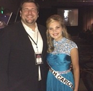 Miss_North_Carolina_Jr.Teen_Alexandria_Murphy_with_my_state_director_Matt_Leverton