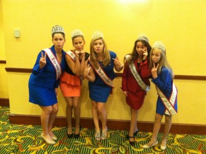 SC_Jr_Teen_and_Sister_Queens_at_Open_Call