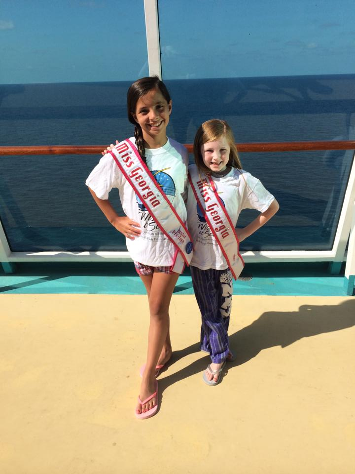 Georgia Jr. Preteen and Princess Queens.jpg2
