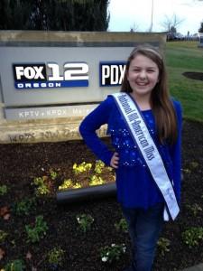 Sophia Fox news 2