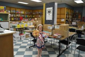Childrens Book Bank