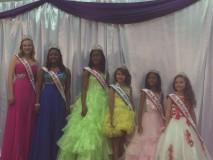 NC Queens.png2