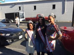 NC Queens2